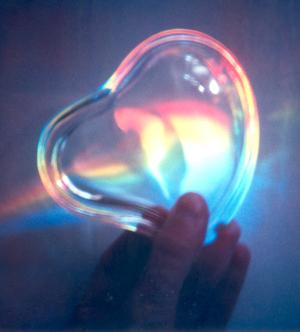 http://www.cameraquery.com/cqimages/heart%20.jpg
